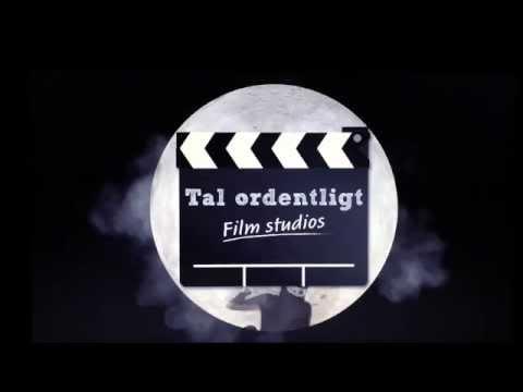 .De Bedste: Dansk Rap