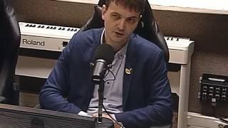 видео: Вся правда о Марсе - Физики и Лирики
