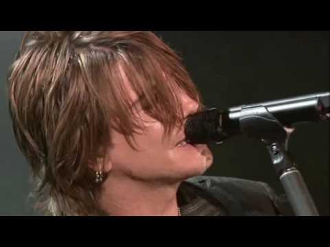 Goo Goo Dolls - 11 - All Eyes on Me - Live at Red Rocks