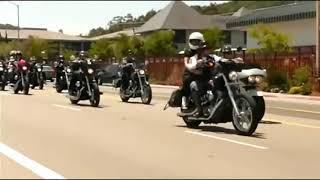 Motorhead  -  Brotherhood of Man ( İnsanların Kardeşliği)