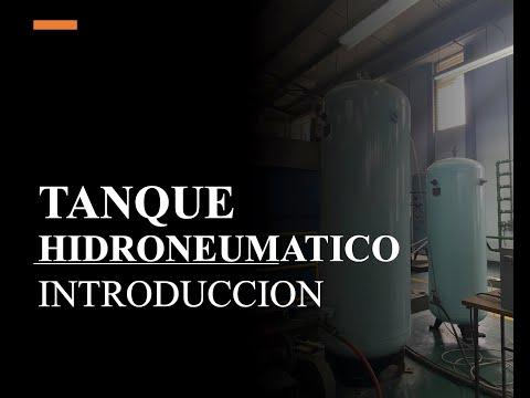 TANQUE HIDRONEUMATICO thumbnail
