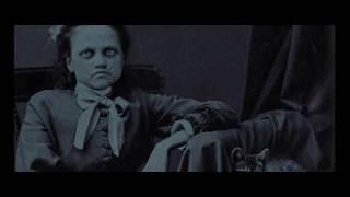 Невеста .Трейлер.Фильм 2017