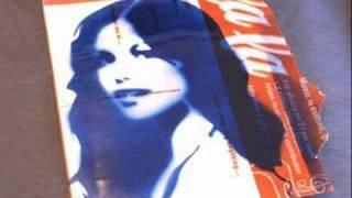 Paffendorf - LaLa Girl Remix
