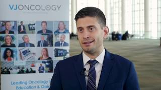 Predicting outcomes in RCC using cell cycle progression score
