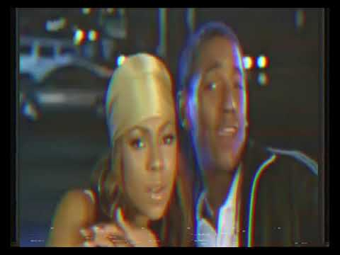 SIDE - HARRIS AND FORD (Southside/Lloyd Featuring Ashanti)