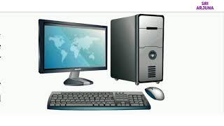 Basic Computer   Generation of…