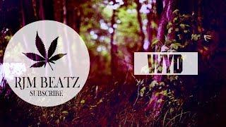 FREE Bryson Tiller x Drake x The Weeknd Type Beat 2016 - WYD   Caliber Beats