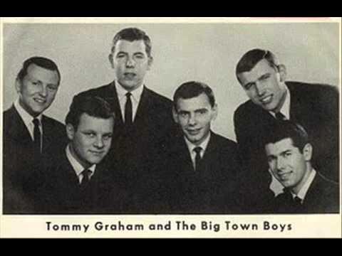 Big Town Boys - Do It To Em
