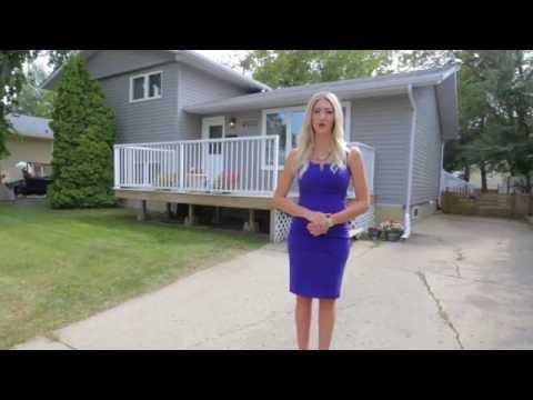 6503 1st Ave N, Regina, Saskatchewan
