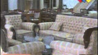 TV EMI Radovis: Salon za mebel Bjanka - Reklama