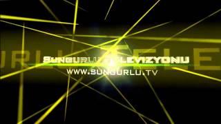 Sungurlu Tv İntro 3