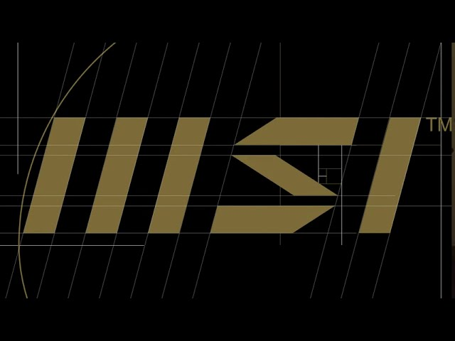 The Rebirth of MSI | Determined to Succeed