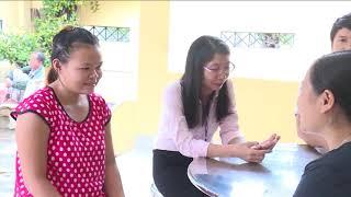 VTC14 | Chưa có biện pháp xóa bỏ tình trạng người lang thang ăn xin
