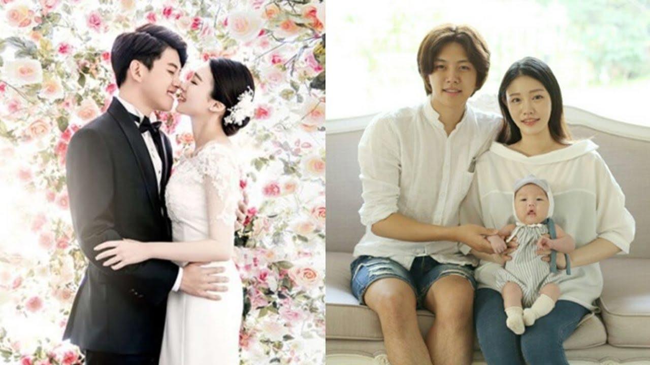 Can Kpop Idols Get Married Bridge To Kpop 27 Youtube