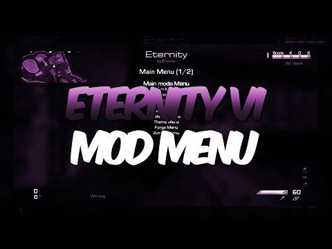 GHOSTS ETERNITY MOD MENU By Enstone!!! GHOSTS GamePlay