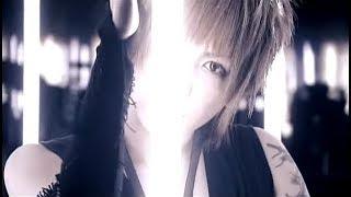 2007.9.26 Release シド (SID) 「Sweet?」 https://youtu.be/yfOE7Zhjva...