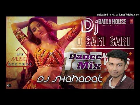 o-saki-saki-re-dj-song-2019-remix||-latest-hindi-dj-remix-song-(dance-jbl-kob-mix)-dj-shahadat-boss
