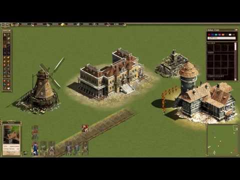 Cossack's 2:Battle for Europe  