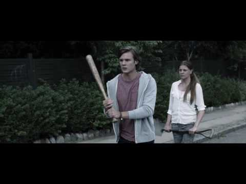 Trailer WHAT WE BECOME (Deutsch)