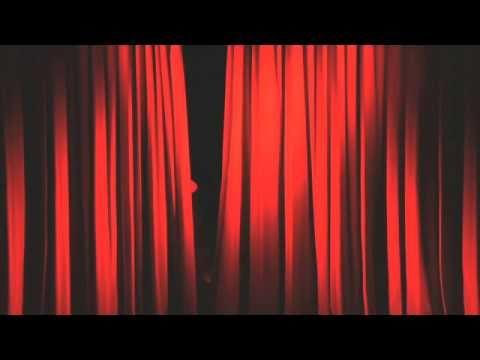 THEATERKAHN Dresden - Das Video zum Theater.