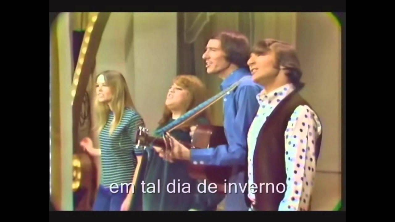 the-mamas-the-papas-california-dreaming-1966-legendado-em-portugues-torm-silveira