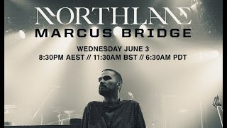 Marcus Bridge - Live Acoustic