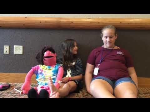 Patient Video 7