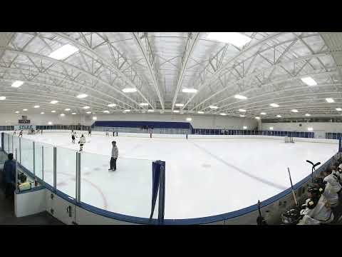 Leafs C3 vs Spiders C3