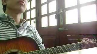 Quốc ca acoustic