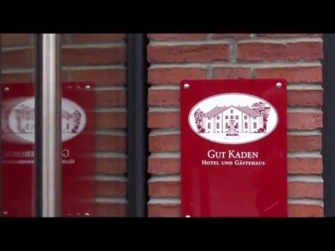 Www.keb-onair.de Gästehausfilm Gut Kaden