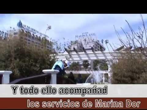 Apartamento en alquiler en marina dor mascotas admtidas youtube - Alquilar apartamento marina dor ...