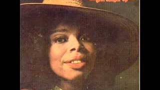 Millie Jackson - If Loving You Is Wrong (I Don