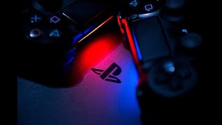 Sony Breaks The Internet With Ps5 News Confirms Ray Tracying Proves Dee Batch Wrong