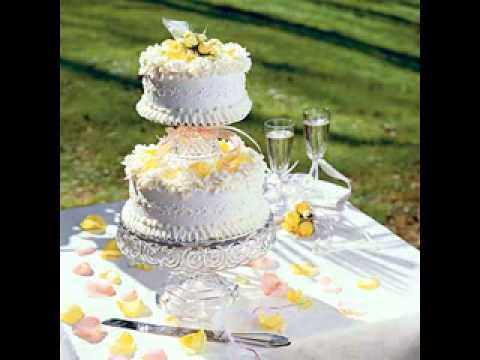 simple homemade wedding cake recipes easy small wedding cake ideas 19991