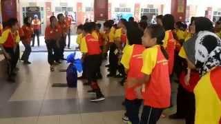 DSC 0256_Senaman Kem Pengawas SKB-Wirajaya