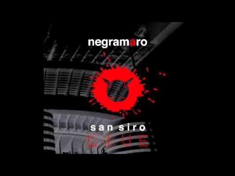 Your heyes la finestra feat mattafix negramaro youtube - La finestra album ...