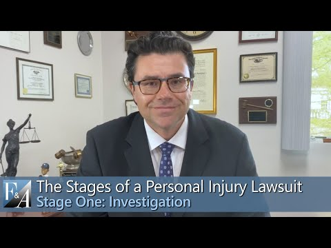 how-a-personal-injury-lawsuit-works:-step-1