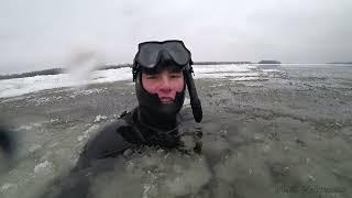 Самые рыбные места Сомы Судаки Сазаны