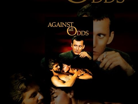 Against All Odds Mp3 Download Free