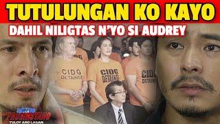 FPJ's Ang Probinsyano July 21, 2021 | EPISODE 1421 Full Teaser Fanmade Review | Kailangan ng Tulong