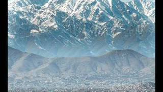 ♫  Beautiful Afghanistan ♫