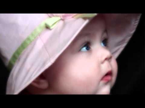 Eros Ramazzotti Cancion Para Ella