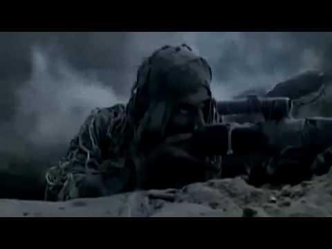 russia-sniper-army-meilleur-film-d'action-complet-en-francais-2014