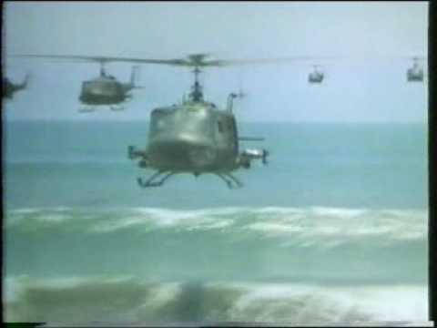 Apocalypse Now 1979 TV