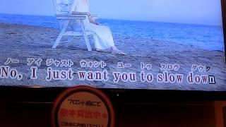 ソフトバンク 保留音 カラオケ