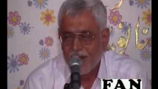 Aziz Shahid@Asan Ta Wiche