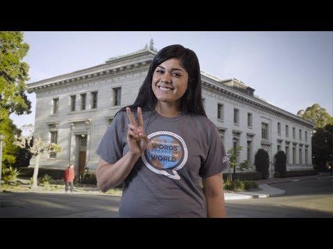 Utopia University Promotional Video