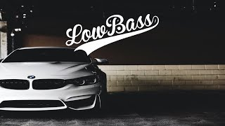 BASS BOOSTED ♫ SONGS FOR CAR 2020 ♫ CAR BASS MUSIC 2021 Miss California -(AF Remix)