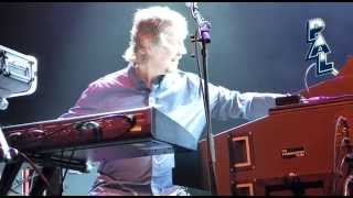 don airey mr crowley ozzy osbourne blizzard of ozz 2015 09 04 zoetermeer