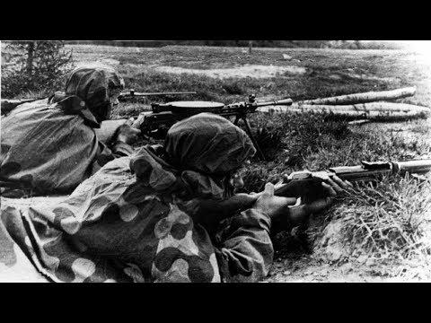 Военные Фильмы про СОВЕТСКИХ РАЗВЕДЧИКОВ 1941 45! ВОЕННЫЕ ФИЛЬМЫ 2018